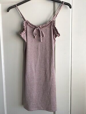AU18.45 • Buy Urban Outfitters Dress S