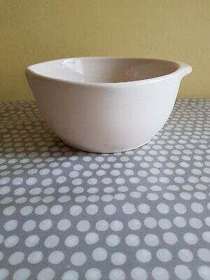 £17.50 • Buy Terence Conran Mixing/Pouring Bowl