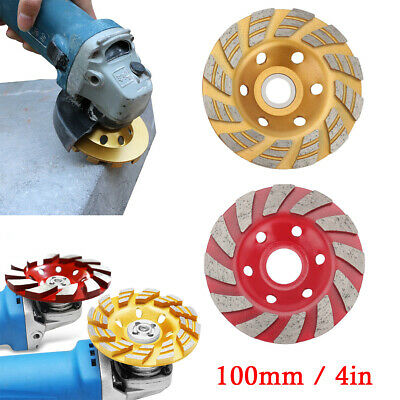 £4.99 • Buy 100mm Angle Grinder Shaping Metal Saw Teeth Blade Wood Carving Disc Cutting Tool