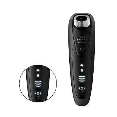 AU46.51 • Buy Philips Norelco 9200 Series 9000 Electric Shaver S9031 Handle Only