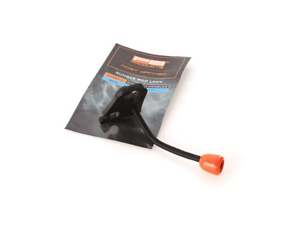 £5.49 • Buy PB Products Bungee Rod Lock ALL SIZES Fishing Tackle