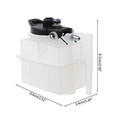 £3.49 • Buy New RC 02004 Fuel Tank For HSP 1:10 Nitro On-Road Car Buggy Truck