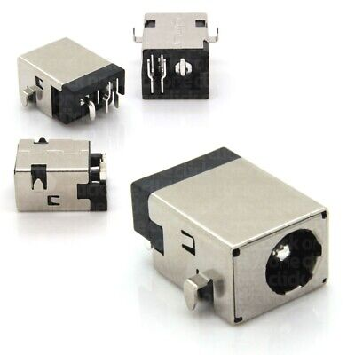 £4.99 • Buy New Replacement DC Socket Power Jack Port Connector For Asus Q501LA Series