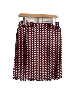 £550 • Buy Authentic Chanel Skirt