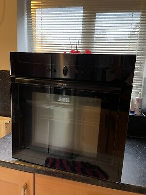 £149 • Buy Neff Built-in Electric Oven B1644S0