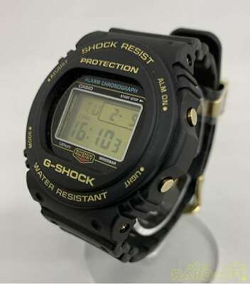 £193.17 • Buy Casio G-Shock Anniversary Limited Models Dw-5735D