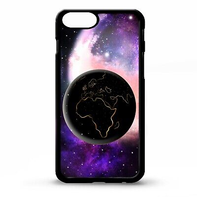 £9.98 • Buy Earth Moon Solar System World Stars Universe Constellations Phone Case Cover