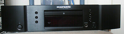 £149 • Buy Marantz CD5005 High-End CD Player With Remote