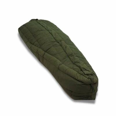 $199.95 • Buy New, Military Extreme Cold Weather Vintage Sleeping Bag