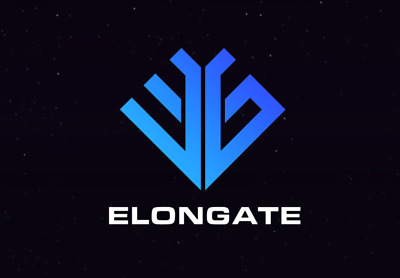 $19.90 • Buy 50 Million  50,000,000  Elongate (ELONGATE) - MINING CONTRACT - Crypto Currency