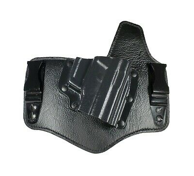 $37.37 • Buy Galco IWB Holster For Sig Sauer P220 P226 P228 P229 M11A1 Right LEATHER Kydex RH