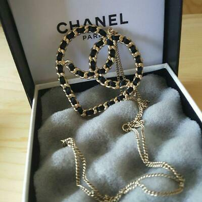 £462.32 • Buy Chanel Necklace _65988
