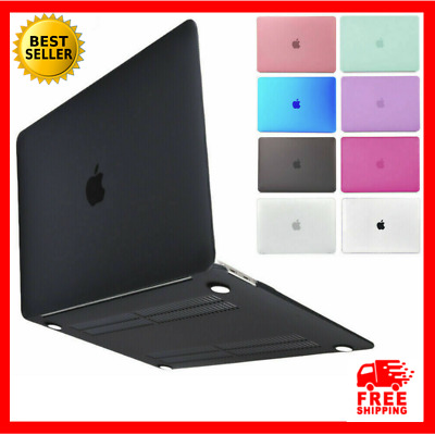 $13.59 • Buy Laptop Case For MacBook Air Pro13M1 A2338 & Other Models Cover Protective Sleeve