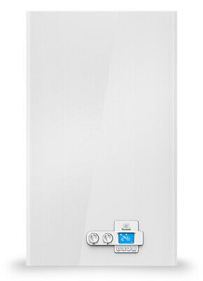 £1284.02 • Buy Thermona Gas Water Heater Therm 18 Kd 19 Kw Propane