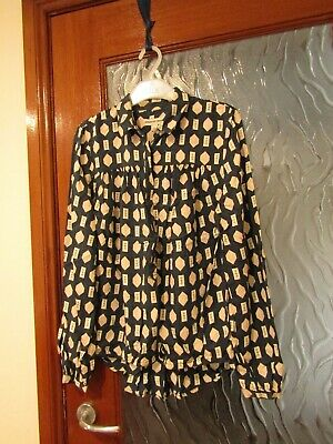 AU15.99 • Buy Country Road Blouse - Size S