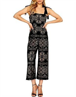 AU70 • Buy Alice McCall Together Jumpsuit Size 8