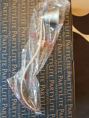 £2 • Buy Partylite Candle Snuffer