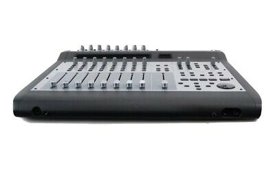 $750 • Buy Project Mix I/O Daw Controller And Instrument Interface - Firewire - By M-Audio