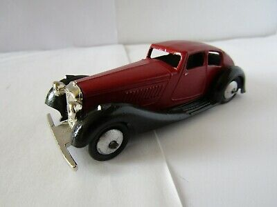 £27.50 • Buy Dinky Toy Model Car No 36D Rover
