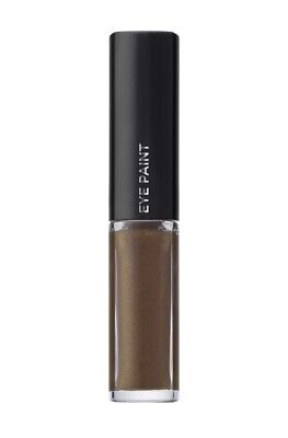 £1.20 • Buy L'oreal Infallible Eye Shadow Paint - Breathtaking Brown (303) Brand New Sealed