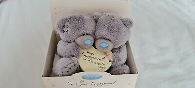 £2 • Buy Me To You Happy Engagement Gift