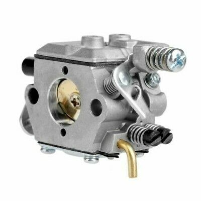 £8.73 • Buy Spare Carburetor 3800 41cc Chainsaw Equipment For Walbro Parts Brand New