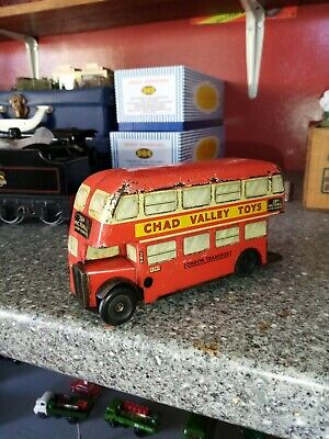 £9.99 • Buy Vintage Chad Valley Toys