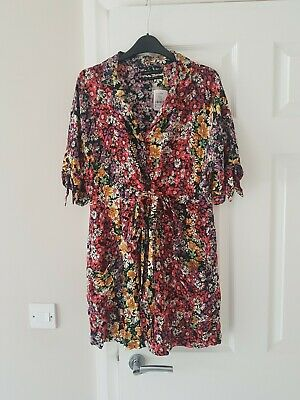 AU23.98 • Buy Urban Outfitters Dress Size M