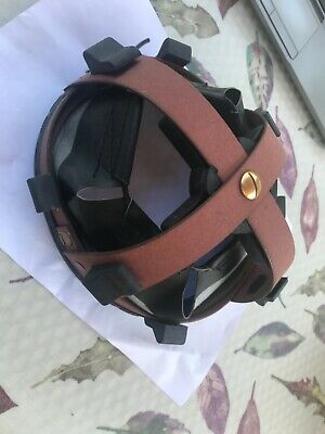 £10 • Buy WWII Replica Brodie Helmet Liner (only) Bought New With Helmet But Didn't Fit