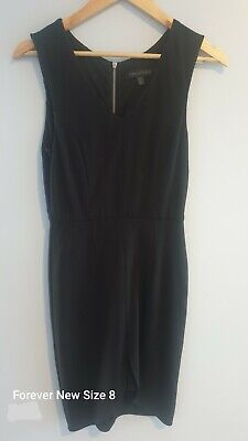 AU5 • Buy Forever New Dress Size 8