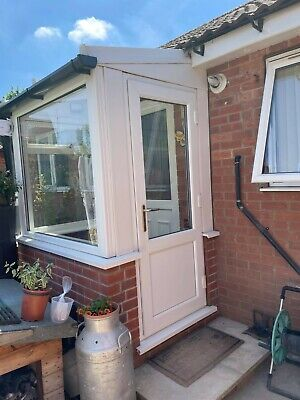 £55 • Buy Used Porch