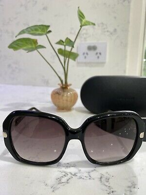 AU99 • Buy OROTON Hand Made Women Sunglasses GREAT CONDITION OPEN FOR BIDDING NOW