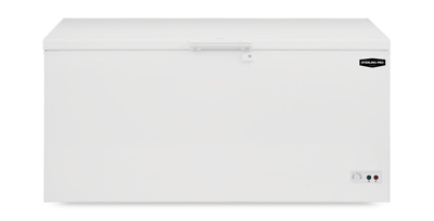 £464.80 • Buy Commercial Sterling Pro New Chest Freezer 469 Litres