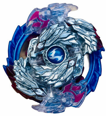£17.21 • Buy Beyblade BURST Maximum Luinor L3 With Random Launcher Collectible Anime Bey Toy