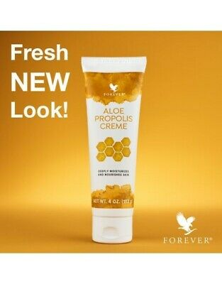 £14.99 • Buy  Forever Living Aloe Propolis Creme!! Over 10% Off! New!