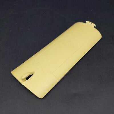$10.95 • Buy GI Joe Aces High Air Force Corps Bomber Plane Upper Hatch Door Cover Parts