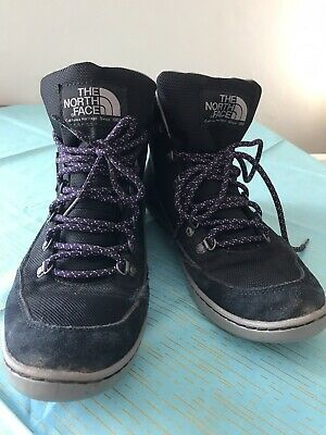 £7.99 • Buy North Face Walking Boots 8.5