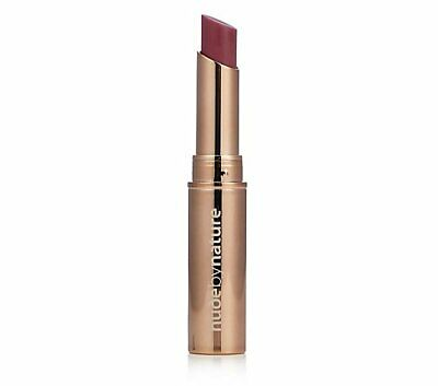 £6.96 • Buy Nude By Nature Sheer Glow Colour Balm Berry