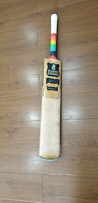 £36 • Buy Laver & Wood Reserve Edition Cricket Bat - English Willow