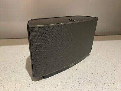 AU150 • Buy Sonos Play 5 Wireless Music Zone Player S5 Speaker In Excellent Condition FAULTY