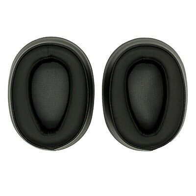 £13.95 • Buy Premium Ear Pads Cushions Compatible With Sony WH-H900N Ear Pads / MDR-100ABN