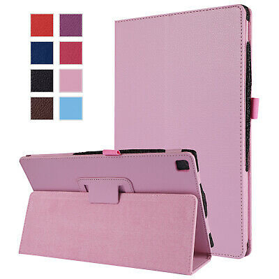 AU12.69 • Buy For Samsung Galaxy Tab A7 10.4'' T500 T505 2020 Flip Leather Tablet Case Cover