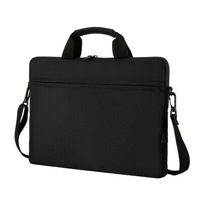 $14.86 • Buy Laptop Sleeve Carry Bag Pouch Case 13 14 15 Inch For Macbook Air/Pro/Retina