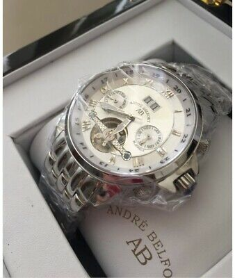 £200 • Buy Andre Belfort - Etoile Polaire  AB-4410