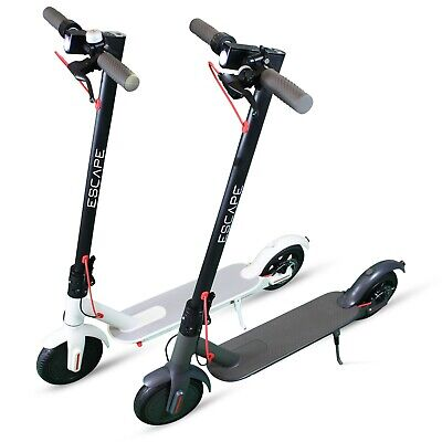 View Details 350W Electric Scooter WITH APP Adult Pro V2 Folding E-Scooter 30KM/H M365 BNIB • 229.99£