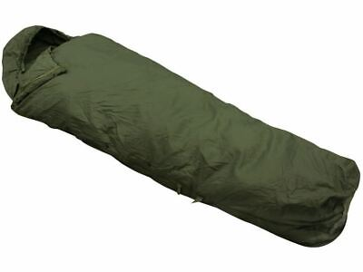 $39.95 • Buy Government Issue Patrol Sleeping Bag Olive, Military Surplus