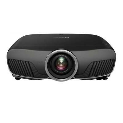AU3950 • Buy Epson EH-TW9400 4k UHD Bright Home Theater Projector ( Epson 6050UB) RRP-4500