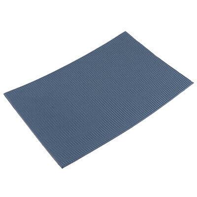 £3.10 • Buy 1:75 Craft Building House Pvc Material Architecture Roof Tiles 29.7 X 19.7