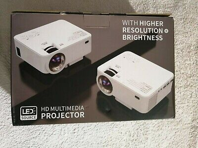 AU100 • Buy Home Theater Projector