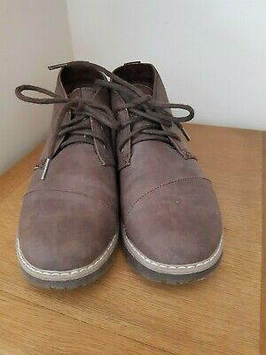 £12 • Buy Sketchers Bobs Walking Shoes, Size 4, Excellent Condition, Worn Couple Of Times